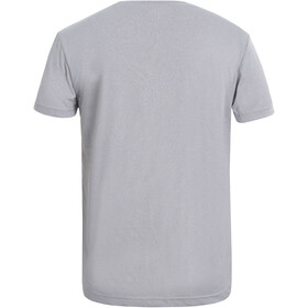 Icepeak Bayport T-Shirts Men, steam